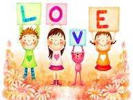 Felicitari de dragoste Amalia