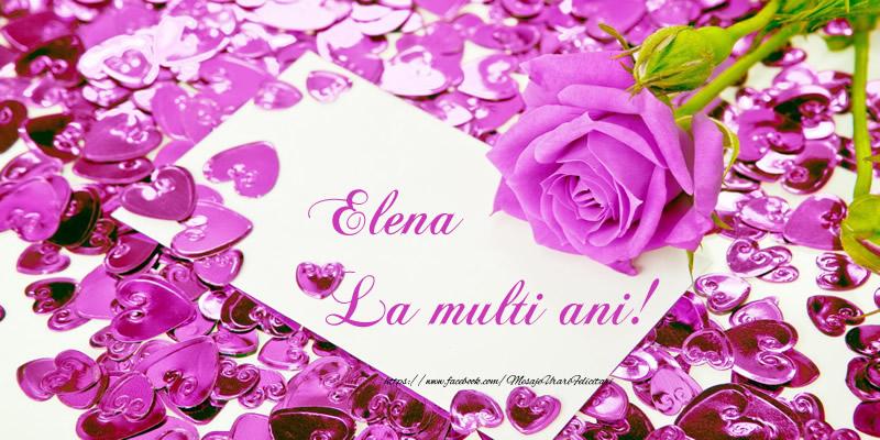 Cele mai frumoase felicitari de Sfintii Constantin si Elena