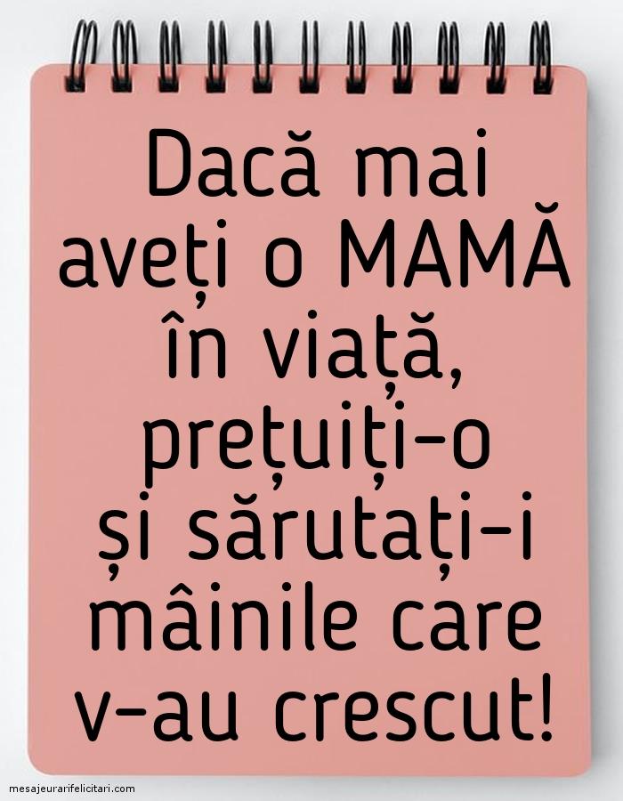 Imagini despre Familie - Pentru mama...