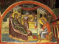 Mesaje de Nasterea Sfantului Ioan