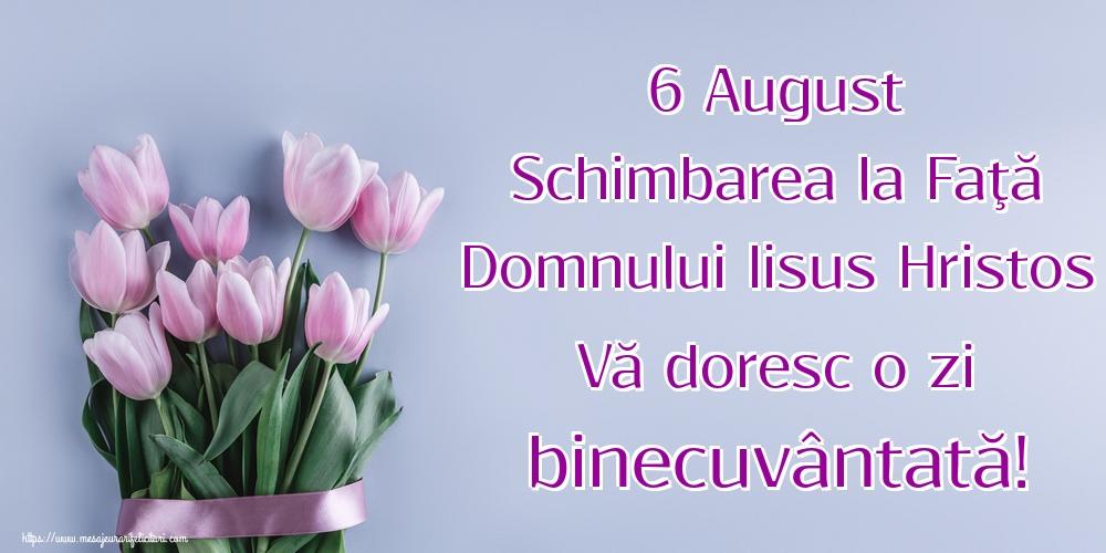 Imagini de Schimbarea la Față a Domnului - 6 August Schimbarea la Faţă Domnului Iisus Hristos Vă doresc o zi binecuvântată!