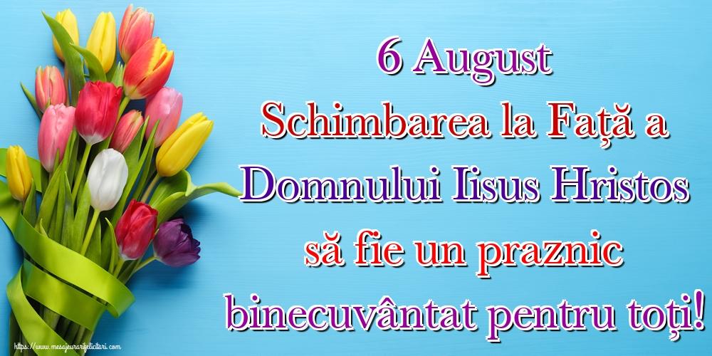Imagini de Schimbarea la Față a Domnului - 6 August Schimbarea la Față a Domnului Iisus Hristos să fie un praznic binecuvântat pentru toți!