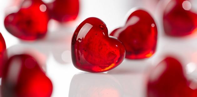 Mesaje Felicitari personalizate de Sfantul Valentin