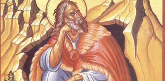 Sfantul Ilie: Mesaje şi urări, felicitări, video şi felicitări muzicale şi animate