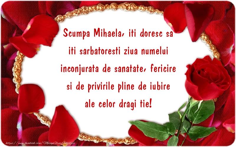 Top 10 mesaje de Sfintii Mihail si Gavril