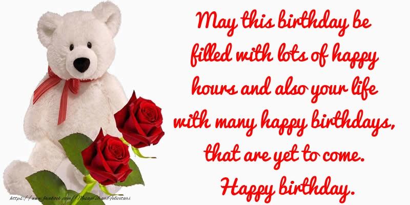 felicitari de ziua de nastere in engleza Felicitari De Ziua De Nastere In Engleza gallery felicitari de ziua de nastere in engleza