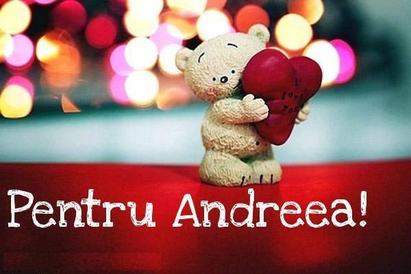 Love Wallpapers For Viber : Pentru Andreea! - Felicitari de Sfantul Andrei pentru ...
