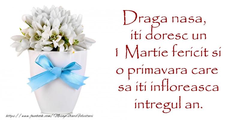 Mesaje Urari Felicitari