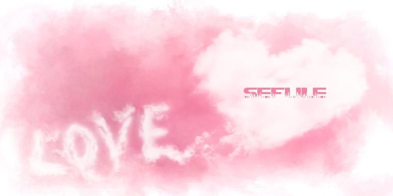 Felicitari de dragoste pentru Sef - Love sefule