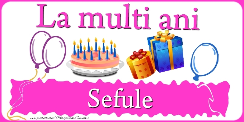 Felicitari de zi de nastere pentru Sef - La multi ani, sefule!