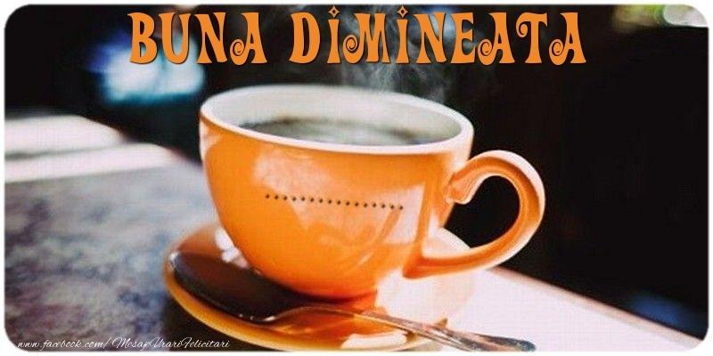 Felicitari personalizate de buna dimineata - Buna dimineata ...