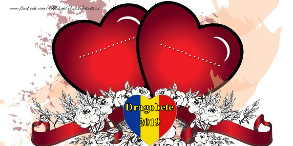 Felicitari personalizate de Dragobete - ... ...