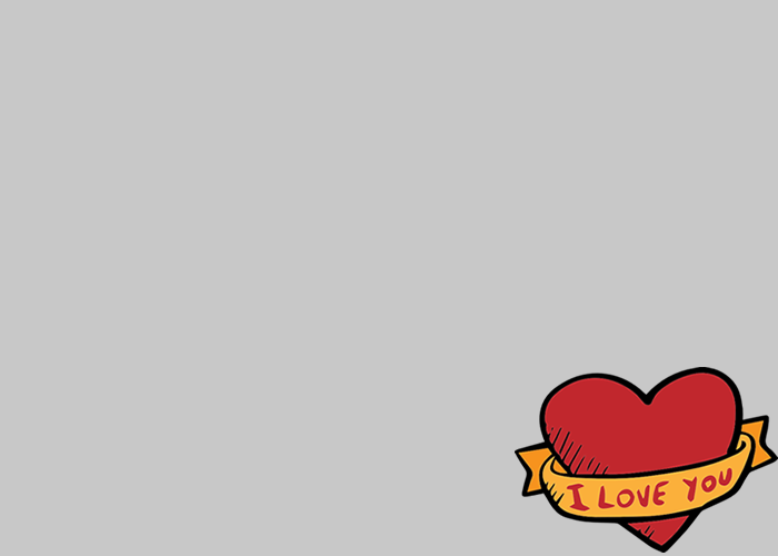 Felicitari personalizate de dragoste - Felicitare de Dragoste cu poza - I love you