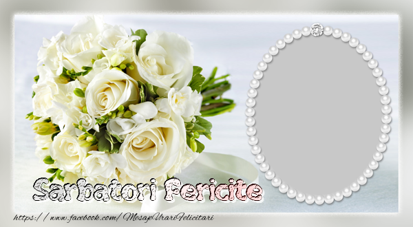 Felicitari personalizate de dragoste - Sarbatori Fericite