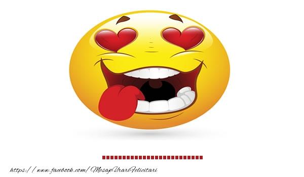 Felicitari personalizate de dragoste - ...