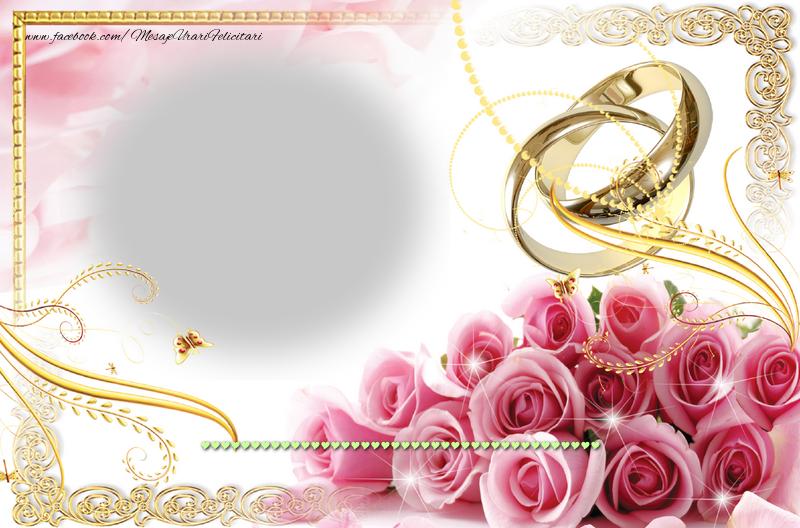 Felicitari personalizate de dragoste - Casa de piatra ...