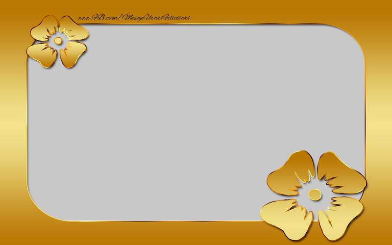 Felicitari personalizate cu poza ta - Felicitare personalizata cu poza
