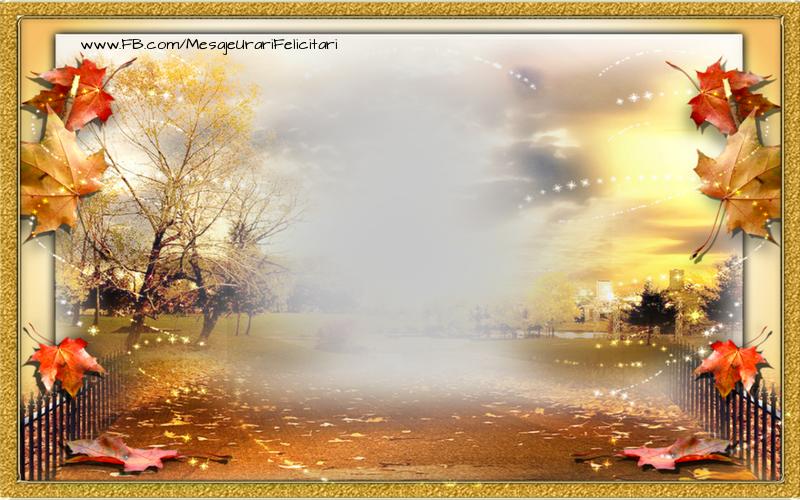 Felicitari personalizate cu poza ta - Rama foto