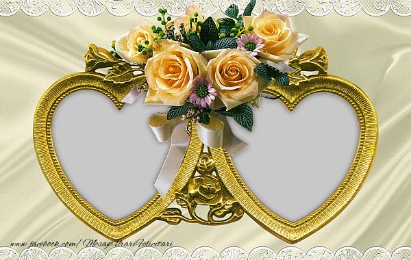 Felicitari personalizate de prietenie - Creeaza-ti o felicitare cu poza ta si a iubitului/iubitei/sotului/sotiei!