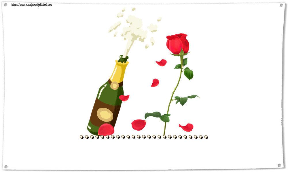 Felicitari personalizate de zi de nastere - ...