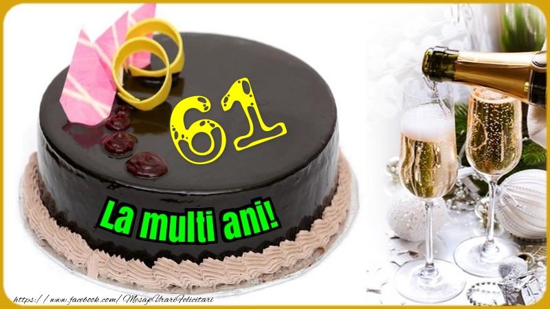 61 ani