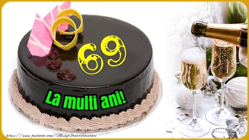 69 ani