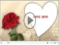 Cu dragoste pentru Nora