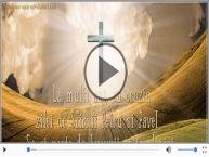 La multi ani, de Sfitntii Petru si Pavel